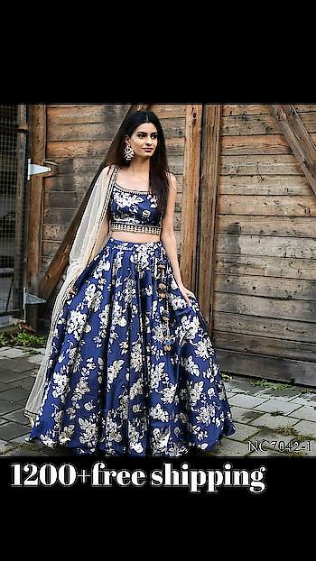 #wedding-dress #dress #western-dress #dress-up #girls