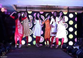 #rabinsphotography #model #kolkata #igkolkata #photographyeveryday #photographyislife #studio #india #photoshoot #girl  #ig_kolkata #ig_calcutta #kolkata #kolkatadiaries #kolkatagram #photokolkata #rabinghosh #rabinghoshphotography  #fashionstyle #fashionshow #ramp #modellife #style #kolkatablogger #femigo #femalemodel