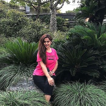💖 #beauty #selfiequeen 👑 #diamondgirl 💎 #nocaptionneeded #pink #love #naturelove #naturephotography #photooftheday #roposo  #ropo-love #ropo-good #ropo-style #photoshoot #fashionblogger #styleblogger #poser #pose #follow #me #km #ksm #khushism #khushismoorjani #happiness 🦋