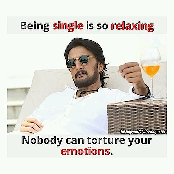Relaxing Emotions