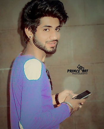 #good #morning #styles #berdprince #black #white  #followme #Prince___meena0