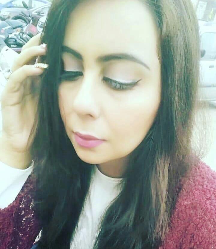 Palke Band karu ya Palke Uthau👀🙇   #randomclick #selfiepics  #palake  #eyelashes  #eyelashescloseup #openeyelashes #delhidiaries  #gurugramdiaries✨✨ #rodeo  #bloggergram