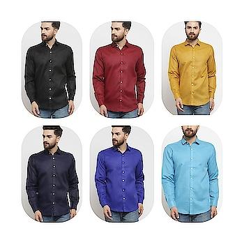Rs.399/- free ship+cod Available #boyshirt #shopping #boysfashion #saree #shirts