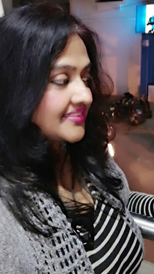 Candid click....😘😘😘😘😘😘 On everyone's request....