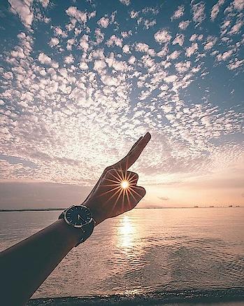 #sun #captured #photography #lovephotography