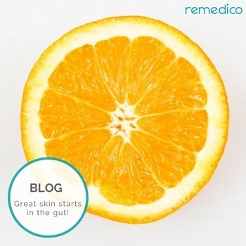 Which type of foods are best for your skin? Our latest blog post talks all about this topic! (link in bio)  #Remedico #blogpost Which food is best for your skin? Our latest blog post talks all about the best foods for great skin! (link in bio)#startup#canva #food #foodie #instadaily #happy #foodpicoftheday #follow #dermatologist #dermatology #expert #specialist #skincare #haircare #photography #photooftheday #nofilter #digital #foodgasm #orange #fresh #healthylifestyle #fitfam #healthy #foodtips #skincareroutine