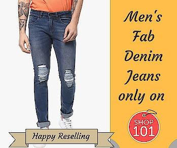 Download: http://bit.ly/2D12b3g  #jeans  #mensjeans #jeanslove #men-fashion #men-looks #denim-love #denimjeans #fashion #thebazaar #business #businessman #businesswoman #onlinebusiness #sellonline #fashion #thebazaar #workfromhome #shop101