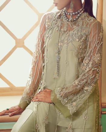 #bridal-outfit #bridalwear #weddinggoal #weddingdrees