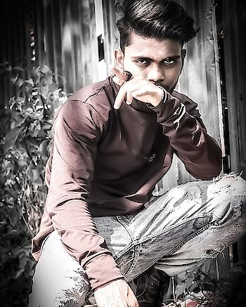 #the #sweetest  #revenge  #is #self #growth .#akkho  #roposo
