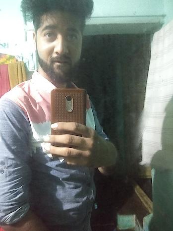 #selfiemood #selfie #roposo-mood #moodoftheday #moodygrams #moodies
