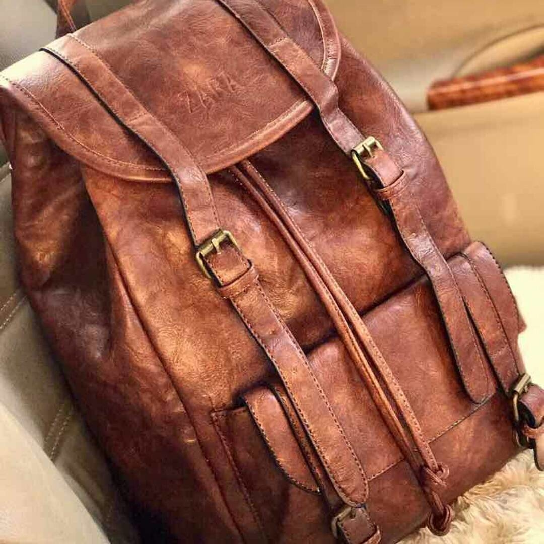 zara bagpacks ❤ for order pls dm or 7503848020 #zara #zarabag #zarabags #bag #bagsforlife #bagshop #bagcollection #classy #online #onlineshopping #fashion #women-fashion #women-branded-shopping #brandlove #brandedstuff #branded  #backpacks#trendy #fashiontrends #followme #followers #following
