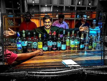 Sunday well spent.  .  .  .  #redwine #winetasting #winelover #winery #winetime #whitewine #instawine #winecountry #winelovers #winetasting #wineaddict #winetime #winepairing #mywinemoment #winewednesday #winedownwednesday #winesofinstagram #wineoclock #winemaker #winemaking #wineoftheday #winestagram #wineinspiration #traveler #foodie #lovetotravel #lovetoclick #lovetodrink #madhuloka #sunday