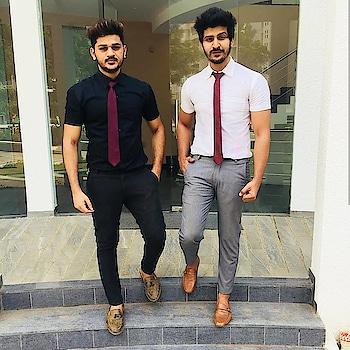 #sexy_boys #mens-fashion