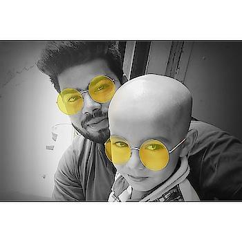 #selfieoftheday with sannata #bhanja