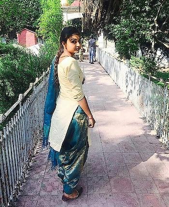 #punjabilkudi #punjabisuitsdesigns #punjabitadka #punjabijewellery #punjabisuitspartywear #roposo-makeupandfashiondiaries #roposo-photoshoot #roposo-fashiondiaries #ropo-fashionblogger ##ropo-love #bloggerlife #fashionlover #mumbai #followme #ootd #love #trendy #indianfashionblogger #maternitystyle #maternityfashion #maternitywear #preggofashion #preggonista #fashionista #styleblogger #fashionbump #styleyourbump