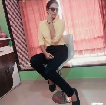 Formal  #blogging  #formalwear  #styleblogger  #beauty  #roposostyleblog  #roposo #roposoclick  #roposotalenthunt #fashionblogger  #formallook  #formalwear #formals #formallook  #fashionblogger #facebook  #face #formalwearwomen
