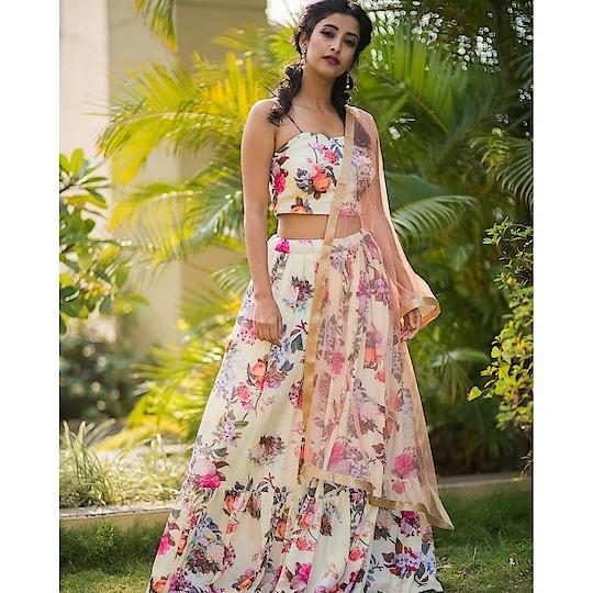 Looking for show-stopping outfits for this wedding season ??  Take a leaf from www.rentanattire.com  #pastel #indowestern #sangeet #haldi #indianweddings #indianfashion #bigfatindianwedding #bigday #prep #bridalwear #groomwear #designerwear #bridallehenga #sherwani #rentanattire #rentyourlook #ownyourstyle #fashion #style #fashiononrent #weddingphotographers #weddingplanners #weddingdesigners #wedmegood #potd #instapic #instalike #india #pune #delhi #dehradun
