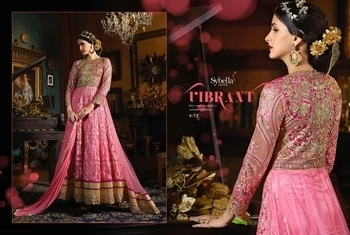 Royal Queen Sale collection. for order or Inquiries. kindly WhatsApp me on +919825378577.