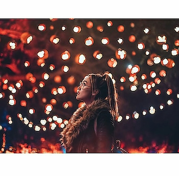 sexy photoshoot..with lighting.. #light #beatit #beauty #best #pretty #prettyme #prettygirls #prettygirl #sexy #sexy-look #photographr #photography #photographs #photo-shoto #photoofday #photoofday #greatshot #world_bestpeople #worldcaptures