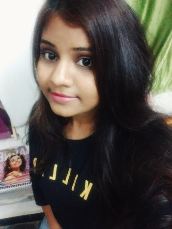 selfie #black #blacklove #killer #boredaf  #stylingtips #makeup #keepotsimple #classy #freshmakeuplook