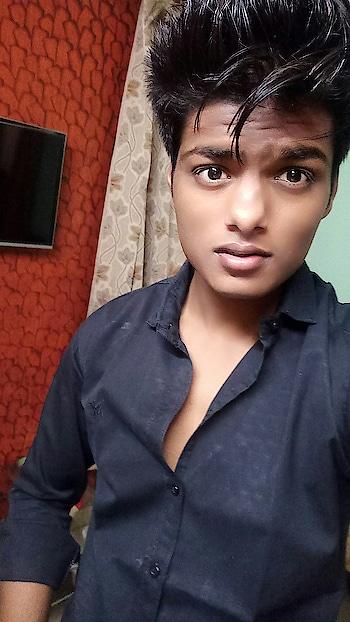 #autohash #Noida #India #UttarPradesh #portrait #people #fashion #style #stylish #photooftheday #instagood #instafashion #wear #model #fashionable #outerwear #serious #jacket #girl #brunette #actor #cute #young #pensive
