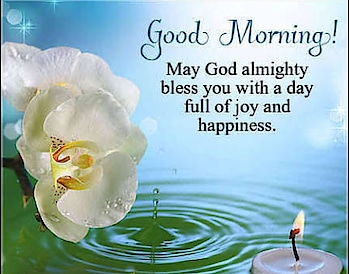 #godblessyou #good----morning #dailywishes