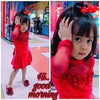 #ropolove #reddress #redhot #fashionblogger #mystyle