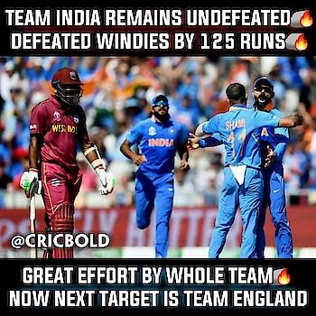Team India 🔥🔥🔥 . . . . ☆▪☆▪☆▪☆▪☆▪☆▪☆▪☆▪☆ #Cricket #Sachintendulkar #Abdevillers #Viratkohli #Cricket4life #Mitchellstarc #Bumrah #Mohammadamir #India #Australia #England #Srilanka #Bangladesh #Pakistan #Afghanistan #Newzealand #Westindies #Cricketworldcup #Cwc19