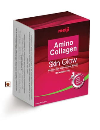 Skin Glow for Male & Female Rs.2200/- WhatsApp 8850113326 for order
