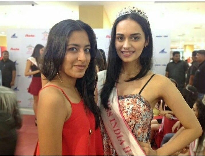 With Miss India World 2017 - Manushi Chillar . . . . . #indianblogger #indianbloggers #indianblog #fashionblogger #blogger #styleblogger #travelblogger #instablogger #bloggers #bblogger #bbloggers #lifestyleblogger #bloggerstyle #fashionbloggers #bloggerlife #makeupblogger #beautybloggers #indianblogger #frenchblogger #ukblogger #dubaiblogger #fashionblogger_de #germanblogger #austrianblogger #torontoblogger #psblogger #indianfashionblogger #fashion #Tags4Likes #tflers #fashionblogger #blogger #fashionblog #blog #styleblogger #travelblogger #bloggers #beautyblog #blogging #makeupblogger #beautybloggers #indianblogger #makeupblog #igblogger #indianfashionblogger #instabloggers #mumblog #fashionblogging #fashionblogs #fashionbloger #tflers #tffers #Tags4likes #bloggerlife #tflers #tffers #blogger #bloggercommunity #ootd #outfitoftheday #lookoftheday #TFLers #fashion #fashiongram #style #love #beautiful #currentlywearing #lookbook #wiwt #whatiwore #whatiworetoday #ootdshare #outfit #clothes #wiw #mylook #fashionista #todayimwearing #instastyle #instafashion #outfitpost #fashionpost #todaysoutfit #fashiondiaries #fashion #style #stylish #love # #me #cute #photooftheday #nails #hair #beauty #beautiful #instagood #instafashion #pretty #girly #pink #girl #girls #eyes #model #dress #skirt #shoes #heels #styles #outfit #purse #jewelry #shopping #fashion #style #stylish #love #me #cute #photooftheday #nails #hair #beauty #beautiful #instagood #pretty #swag #pink #girl #girls #eyes #design #model #dress #shoes #heels #styles #outfit #purse #jewelry #shopping #glam  #missindia