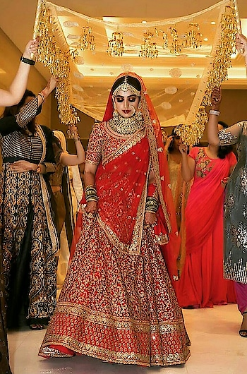 #wedding-bride #ritualsshoot