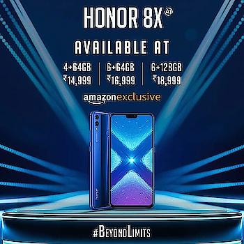 #honor8 #honorindia #gadgets #mobiles