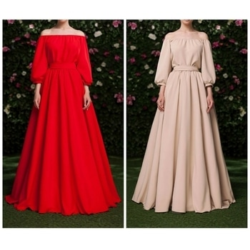 PALMETTO collections of beautiful off shoulder long gown available in wide range of colours  Material- semi cotton/rayon cotton  We also made on  requirement related to long ,short ,plus size,with/+out sleeves etc should be able. (T & C apply)  DM for ORDERING & collaborations.  #hkexclusivecollection #HK_fashion_diary #hkproduct #hkonlineshopping #hkinsta #hkindians #hkinroposo #hkinfacebook #hkfashionblog #hkfashiondiary #hkfashionshop #indialove #beinghk #beingindian #chhattisgarhfashion #chhattisgarhdiary #bhilaidiary #PM #harpreetkaur