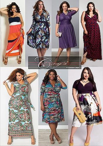 #crajs #gown #gowns #dress #dresses #dresslovers #dresstoimpress #party #partywear #partystyling #partyweargown #newyearcelebration #newyearcelebrations #newyearparty #plussizefashion #plussizemodel #rs.500 #flatrate #fashionden