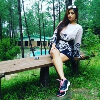 #blogging  #blog  #blogger #fashion #delhigram #delhifashion #dfordelhi #fashionblog #so-ro-po-so #popxo #himalayas #mountains  #my_closetchaos