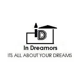 Click the link...visit the page Like the Page  https://www.facebook.com/In-Dreamors-1865808030325131 #sports #beardstyle #interiors #bathrooms #tiles #sanitary #interiordesigner #fashion #lifestyle #lifestyleblogger #interiordesignideas #food #foodlover #trendy #mustache #savewatersavelife #dreamhome