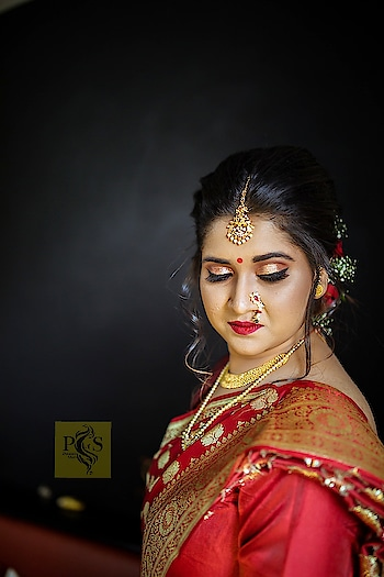#bridesofindia #makeup #makeupartist #indianbride #indianmakeupartist #makeupartistsworldwide #makeupartistofmumbai #weddingmakeup #weddingmakeupartist #indianwedding #traditional #bride #bridalmakeup #bridalinspiration #wedding #wedmegood #poonamshahmakeup #indianwedding #reception #bridalhairstyle #bridalinspiration @weddingsutra @weddingz.in @weddingnet @weddingplz @shaadisaga @shaadisquad @feminaweddingtimes @witty_wedding @indiagramwedding @popxo.wedding @popxofashion @bridalasia @bridalaffairind @bridelanindia @thebridesofindia #bridalmakeupartist #cocktail #openhair #glamour