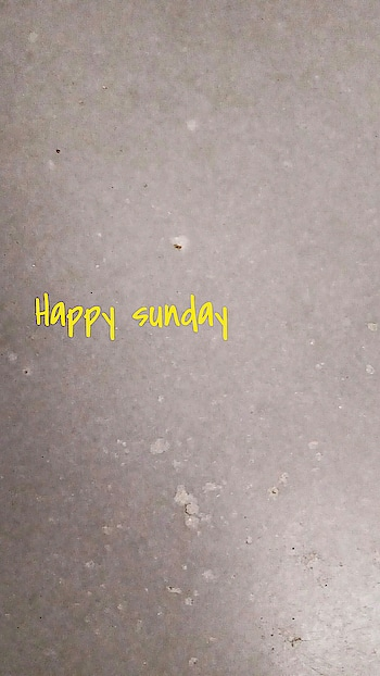 #papa day#sunday#iplfever #iplcontest #gameofthrones