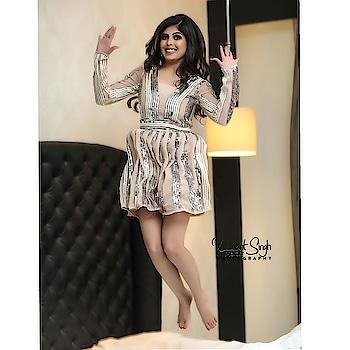 Life is beautiful #blogger #chandigarhbloggers #ludhianablogger #influencer #chandigarhinfluencer #chandigarhmomblogger #delhiblogger #lovemylife #punjabilove