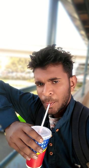 Veeraj hacks on YouTube please subscribe my channel #veeraj  #hacks  #veerajhacks