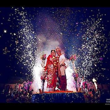 #Marriage_Celebration