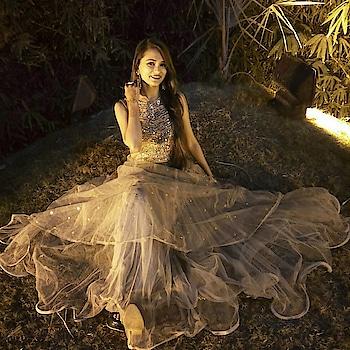 Being glamorous is not a crime.  #smile   #ootning  #ootdfashion  #fashion #styles  #love #glam  #glamandglits #traditional  #designer  #instagram  #model  #gopro  #fashionista  #fashionbloggerindia  #fashion  #stylechallenge  #fashiongoals  #fashionicon  #stylegram  #photooftheday  #styleinspo  #portrait_vision   #happy  #blogger  #fashiondaily  #sultry  #love  #artistsoninstagram #art  #artgasmic.disha #artgasmic #roposo #roposoness #roposoers #roposoblogger #roposolove #traditional #roposo-fashion #fashion-diva
