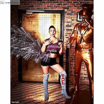 "Noun ""BAE"" ~~~ A person's boyfriend or girlfriend - as a form of address 📸 @areesz  MUH @makeupbysahibachona  @ratnadhanda @jaislinchona  @tipplingstreet - - #thedressanatomy #fashion #fashiongram #fashionable #fashionblog #fashionblogger #fashionista #fashionphotography #photography #photooftheday #style #stylist #costume #art #creative #design #designer #clothes #editorial #fashioneditorial"
