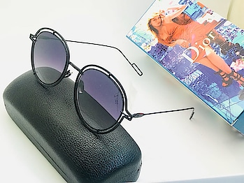 Dior with hardbox and outer Price: 749/- #sunglasses #summer #sun #fashion #love #style #beach #instagood #eyewear #glasses #travel #photography #happy #beautiful #music #classic #shades #sunnyday #art #sale #fun #vacation #sky #blue #song #follow #beautiful #fashionblogger #aviator #ootd