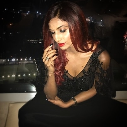 #sandhyashetty #model #actor #anchor #compere #karate #boldisbeautiful #mystyle #nofear #lifeisbeautiful #redhair #makeup @lubna_jamlaney_makeup_artist #commonwealthkaratechampion2015 #fitness #style #fashion #makeup #hair #redhair #sports #india #womanempowerment #beyourself #SAKFchampion2017 #indianmodel #supermodel #lovelivelaugh