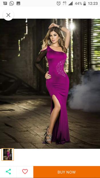 #evening-gown #maxidresses #modernwear #beautifuldesigns #lovelylooks #setthetrend #befashioninsta #beadiva #lookbest #classy  #super-sexy #stylish #trendy #starmodel