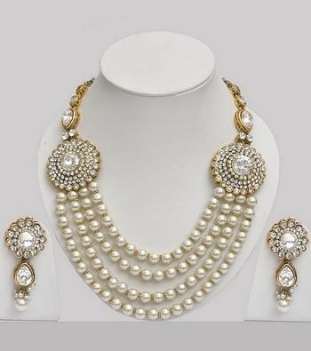 #wedding #bridal-jewellery