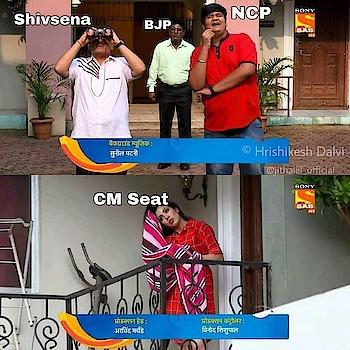 #cmelection #maharashtratourism #maharastraelections
