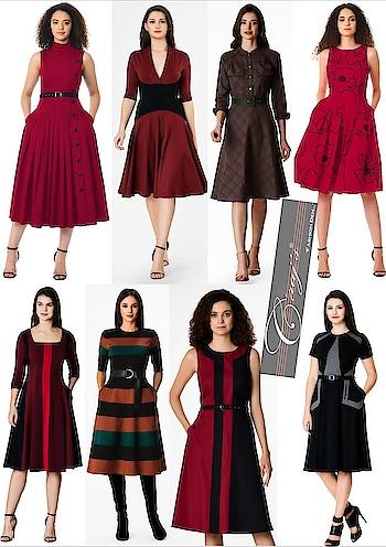 #crajs #clothing #clothingstore #clothingbrand #clothes #ladies_fashion #ladies #ladiesfashion #ladieswear #ladiesdress #ladiesshopping #ladiesfashionwears #ladiesapparel #women #womenswear #women-fashion #womensfashion #womenwear #womenfashion #womensclothing #women-style #women-branded-shopping #plussizefashion #plussize #longdress #gown #fashion #fashionden #flatrate