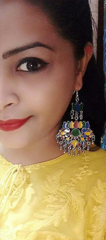 #earringsoftheday #earringswag #earringlove #earringsfashion #earringtrends